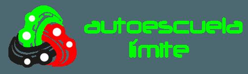 Autoescuela en Salamanca económica